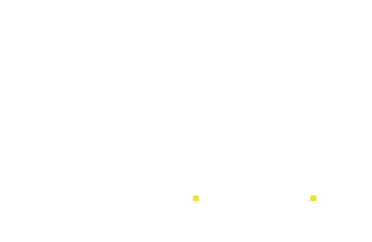 HMT Engineering